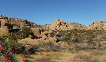 Split Rock Joshua Tree NP 3DA 1080p DSCF8886