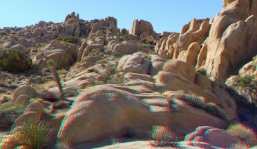Split Rock Joshua Tree NP 3DA 1080p DSCF8929