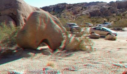 Split Rock Joshua Tree NP 3DA 1080p DSCF8941
