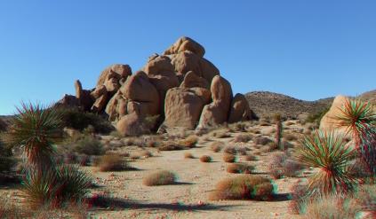 Split Rock Loop Trail 3DA 1080p DSCF8955