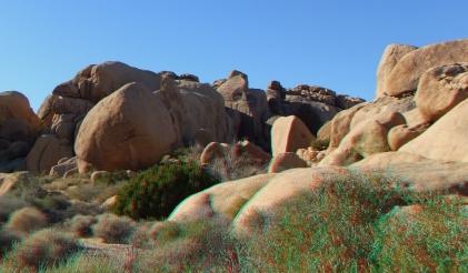 Split Rock Loop Trail 3DA 1080p DSCF8962