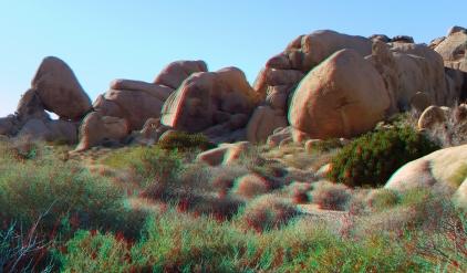 Split Rock Loop Trail 3DA 1080p DSCF8964