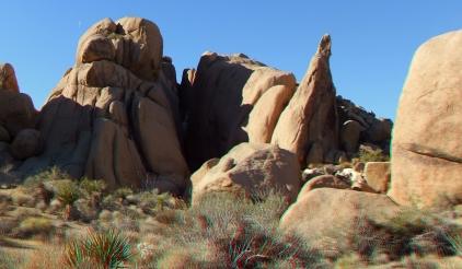Split Rock Loop Trail 3DA 1080p DSCF8973