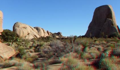 Split Rock Loop Trail 3DA 1080p DSCF8976