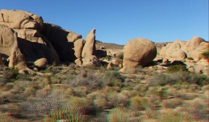 Split Rock Loop Trail 3DA 1080p DSCF8983