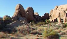 Split Rock Loop Trail 3DA 1080p DSCF8985