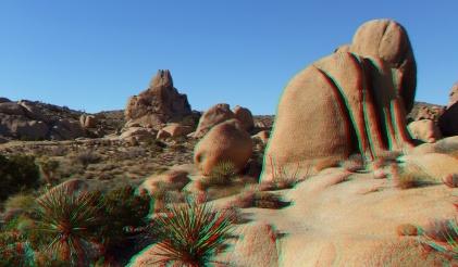Split Rock Loop Trail 3DA 1080p DSCF9005