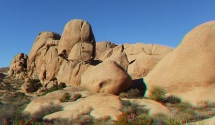 Split Rock Loop Trail 3DA 1080p DSCF9012