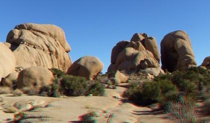 Split Rock Loop Trail 3DA 1080p DSCF9015