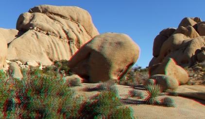 Split Rock Loop Trail 3DA 1080p DSCF9022