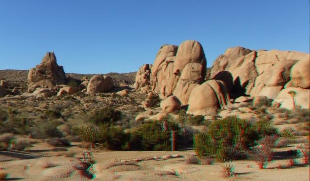 Split Rock Loop Trail 3DA 1080p DSCF9024