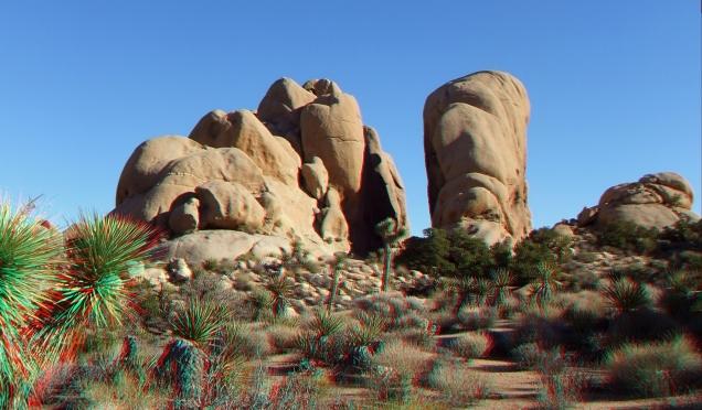 Split Rock Loop Trail 3DA 1080p DSCF9028