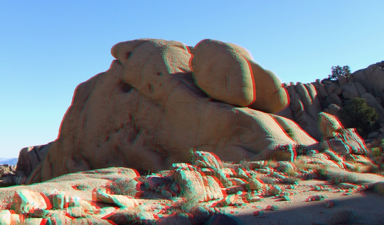 Split Rock Loop Trail 3DA 1080p DSCF9040