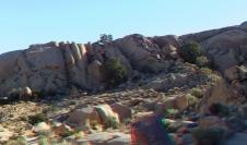 Split Rock Loop Trail 3DA 1080p DSCF9046