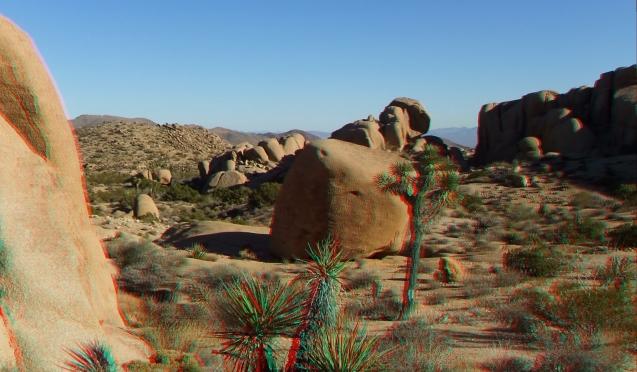 Split Rock Loop Trail 3DA 1080p DSCF9051