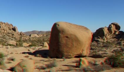 Split Rock Loop Trail 3DA 1080p DSCF9053