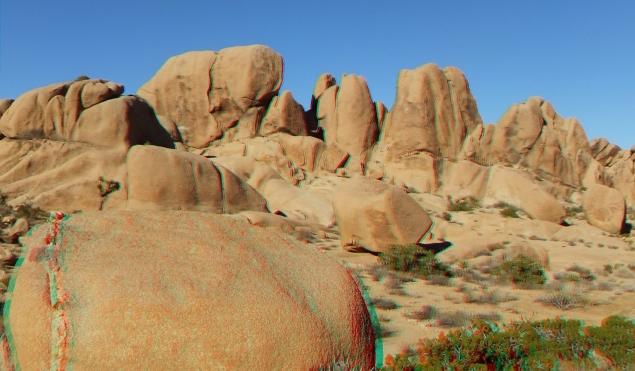 Split Rock Loop Trail 3DA 1080p DSCF9062