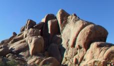 Split Rock Loop Trail 3DA 1080p DSCF9064