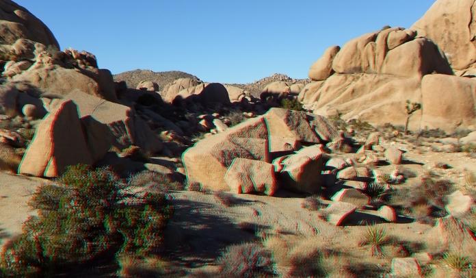 Split Rock Loop Trail 3DA 1080p DSCF9066