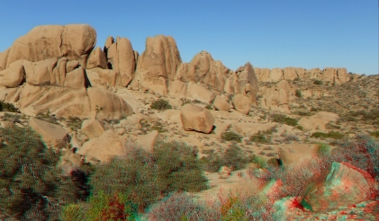 Split Rock Loop Trail 3DA 1080p DSCF9069