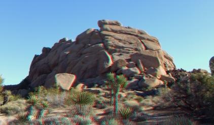 Split Rock Loop Trail 3DA 1080p DSCF9081