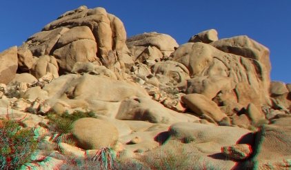 Split Rock Loop Trail 3DA 1080p DSCF9089