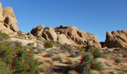 Split Rock Loop Trail 3DA 1080p DSCF9091