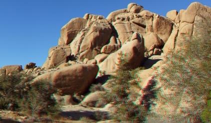 Split Rock Loop Trail 3DA 1080p DSCF9098