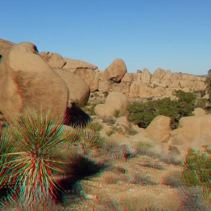 Split Rock Loop Trail 3DA 1080p DSCF9107