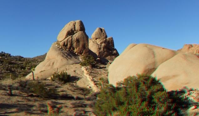 Split Rock Loop Trail 3DA 1080p DSCF9131