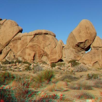 Split Rock Loop Trail 3DA 1080p DSCF9133
