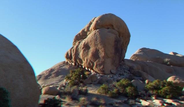 Split Rock Loop Trail 3DA 1080p DSCF9142