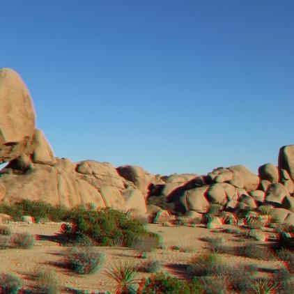 Split Rock Loop Trail 3DA 1080p DSCF9157
