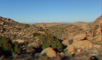 Split Rock Loop Trail 3DA 1080p DSCF9182