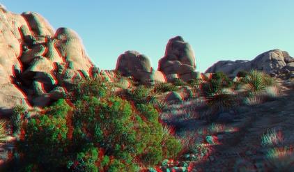 Split Rock Loop Trail 3DA 1080p DSCF9187