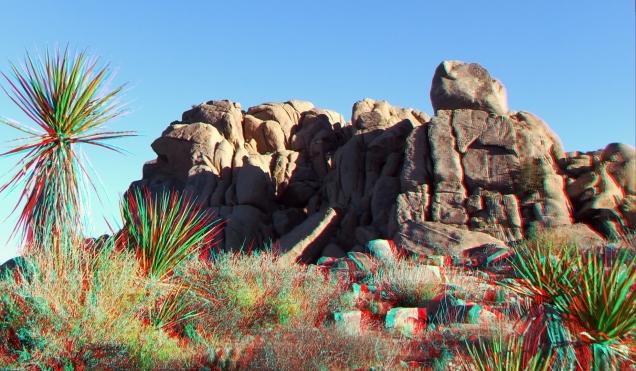 Split Rock Loop Trail 3DA 1080p DSCF9190