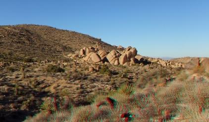 Split Rock Loop Trail 3DA 1080p DSCF9192