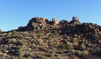Split Rock Loop Trail 3DA 1080p DSCF9194