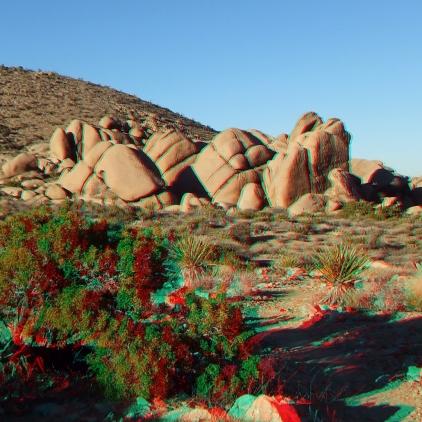 Split Rock Loop Trail 3DA 1080p DSCF9197
