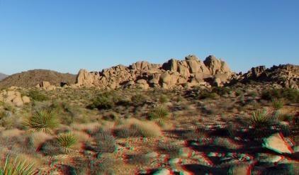 Split Rock Loop Trail 3DA 1080p DSCF9203