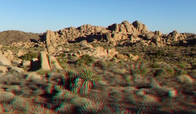 Split Rock Loop Trail 3DA 1080p DSCF9212