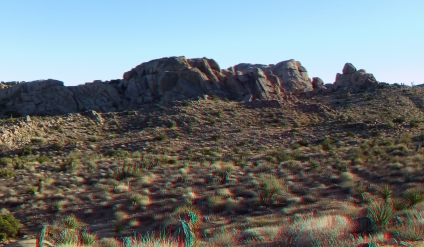 Split Rock Loop Trail 3DA 1080p DSCF9220