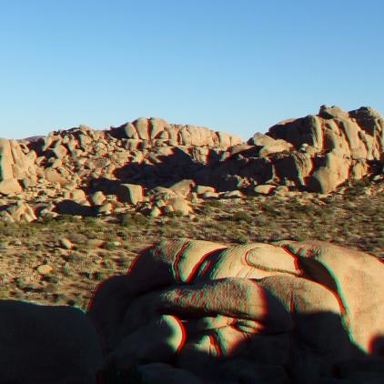 Split Rock Loop Trail 3DA 1080p DSCF9234