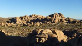 Split Rock Loop Trail DSCF9234