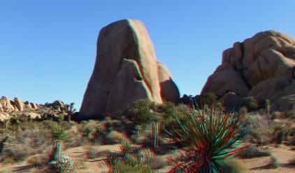 Split Rock Loop Trail Rubicon 3DA 1080p DSCF8986