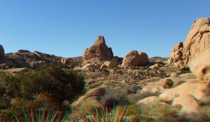 Split Rock Loop Trail Tulip Rock 3DA 1080p DSCF9011