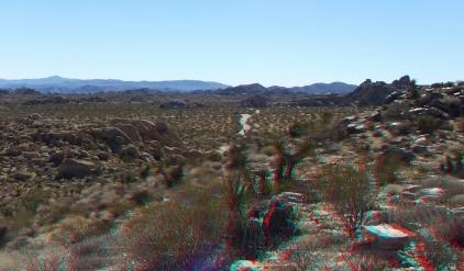 Split Rock West Tiers Summit 3DA 1080p DSCF8613