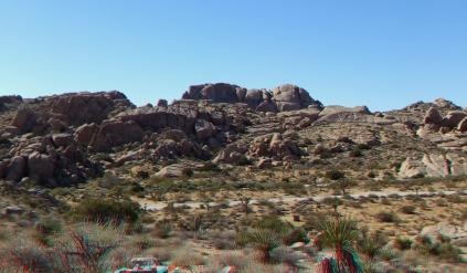 Split Rock West Tiers Summit 3DA 1080p DSCF8616