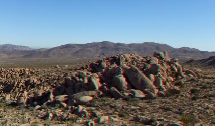 Split Rock West Tiers Summit 3DA 1080p DSCF8623