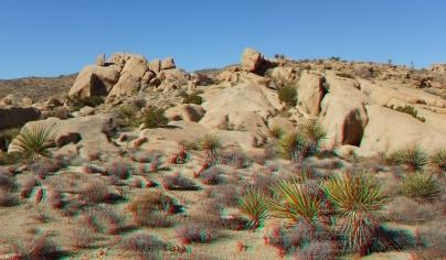 Split Rock West Tiers Summit 3DA 1080p DSCF8627